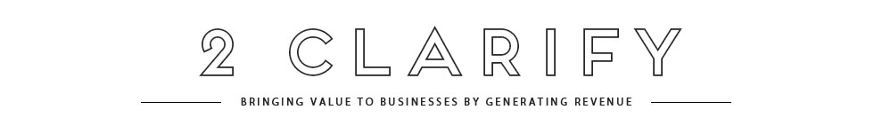 Laureen logo-Recovered