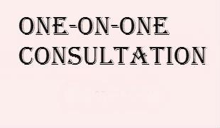 consultation 3