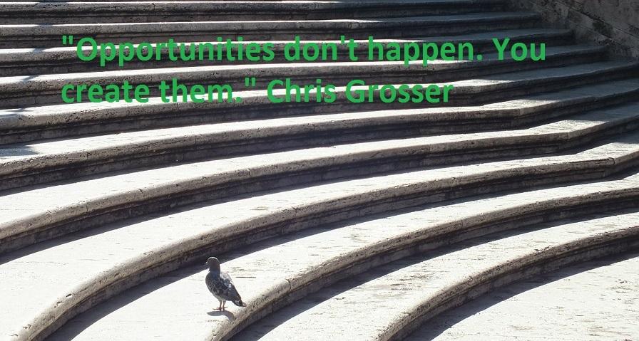 spanish-steps-166678_1280