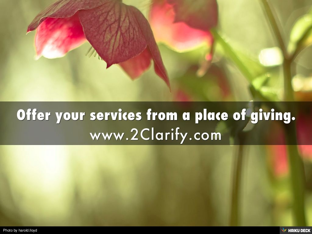 offer-your-services-from-a-place-of-give-1-1024