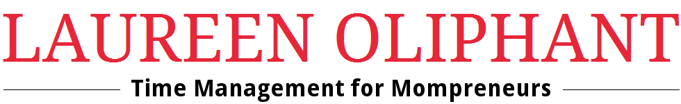 Laureen_Logo_bold